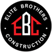 Elite Brothers Construction